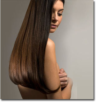 hair51