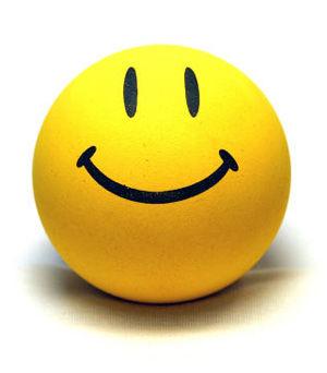 smile511