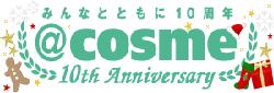 top_logo_site1