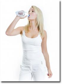 woman-drinking-water1