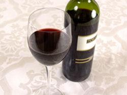 wine31