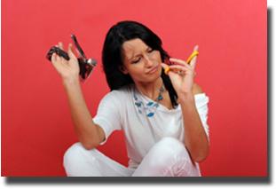 stapler-scissors1_edited-5