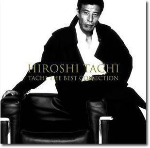 tachihirosi1