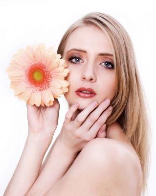 Beauty&flower
